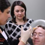 Can NPs (Nurse Practitioners) Inject Botox?